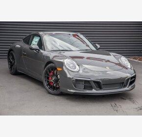 2019 Porsche 911 Coupe for sale 101076987
