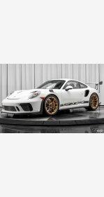 2019 Porsche 911 for sale 101083825