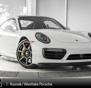 2019 Porsche 911 for sale 101086022