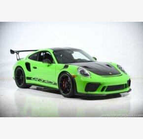 2019 Porsche 911 for sale 101093843