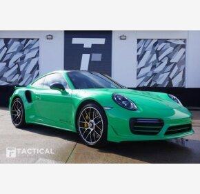 2019 Porsche 911 for sale 101097634