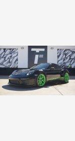 2019 Porsche 911 for sale 101104743