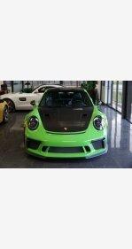 2019 Porsche 911 for sale 101108147