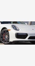 2019 Porsche 911 for sale 101131942