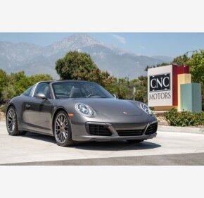 2019 Porsche 911 for sale 101156730