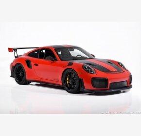 2019 Porsche 911 for sale 101176554