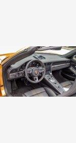 2019 Porsche 911 for sale 101178887