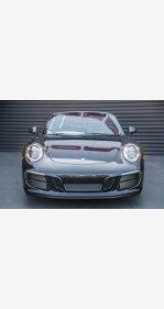 2019 Porsche 911 for sale 101180405