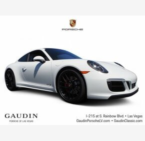 2019 Porsche 911 Coupe for sale 101185784