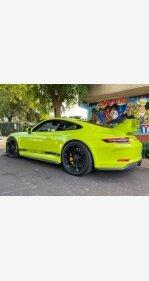 2019 Porsche 911 for sale 101218398