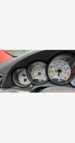 2019 Porsche 911 GT2 RS Coupe for sale 101274876