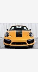 2019 Porsche 911 for sale 101279899