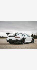 2019 Porsche 911 for sale 101282287