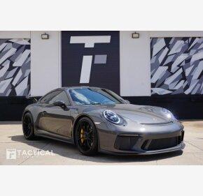 2019 Porsche 911 for sale 101334056