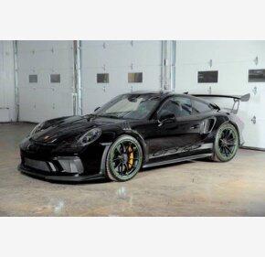 2019 Porsche 911 for sale 101334582