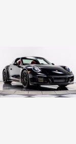 2019 Porsche 911 for sale 101339401
