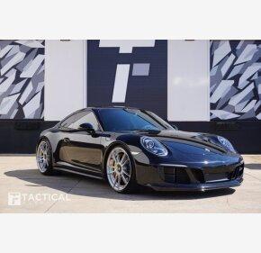 2019 Porsche 911 for sale 101339464