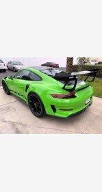 2019 Porsche 911 for sale 101339574