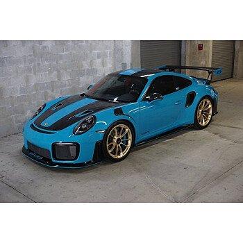 2019 Porsche 911 for sale 101356661