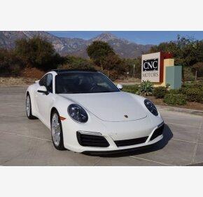 2019 Porsche 911 for sale 101400608