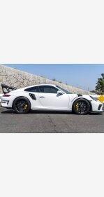 2019 Porsche 911 for sale 101404273
