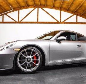 2019 Porsche 911 for sale 101411796