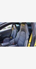 2019 Porsche 911 for sale 101424274