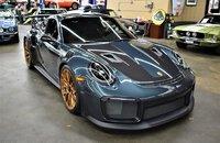 2019 Porsche 911 GT2 RS Coupe for sale 101435829