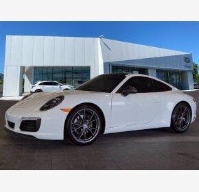 2019 Porsche 911 for sale 101481160