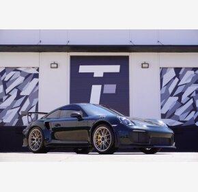 2019 Porsche 911 for sale 101484570