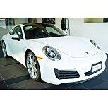 2019 Porsche 911 for sale 101497064