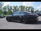 2019 Porsche 911 Carrera 4S for sale 101501994