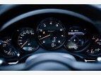 2019 Porsche 911 for sale 101529690