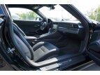 2019 Porsche 911 Carrera 4S for sale 101597001