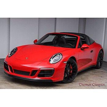 2019 Porsche 911 for sale 101615025