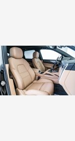 2019 Porsche Cayenne for sale 101372900