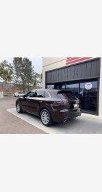 2019 Porsche Cayenne for sale 101426547