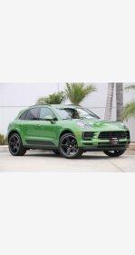2019 Porsche Macan for sale 101131873