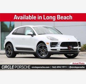 2019 Porsche Macan for sale 101131949