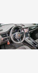 2019 Porsche Macan for sale 101169192