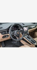 2019 Porsche Macan for sale 101170942