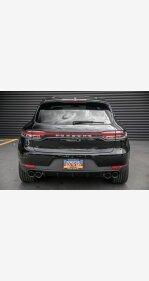 2019 Porsche Macan s for sale 101176366