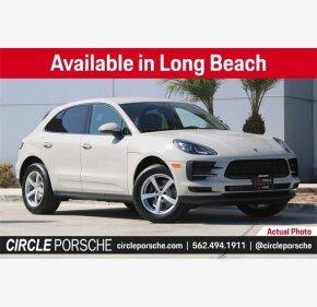 2019 Porsche Macan for sale 101181832