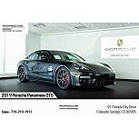 2019 Porsche Panamera GTS for sale 101592059