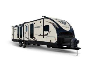 Airstream RVs for Sale near New Braunfels, Texas - RVs on