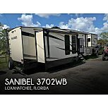 2019 Prime Time Manufacturing Sanibel for sale 300241120
