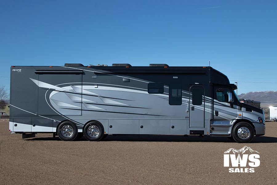 RVs for Sale near Mountain Home, Idaho - RVs on Autotrader