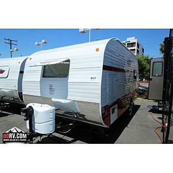 2019 Riverside White Water for sale 300160485