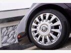 2019 Rolls-Royce Phantom Sedan for sale 101453350