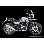 2019 Royal Enfield Himalayan for sale 200827412